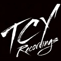 Firma: TCY Recordings