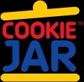 Firma: Cookie Jar Group