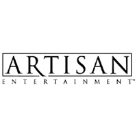 Firma: Artisan Entertainment Inc.