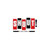 Firma: Shout! Factory, LLC