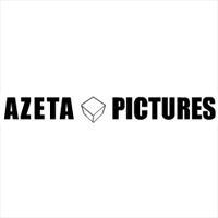 Azeta Pictures Co., Ltd.