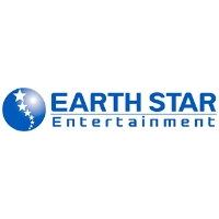 Firma: Earth Star Entertainment