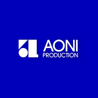 Firma: Aoni Production