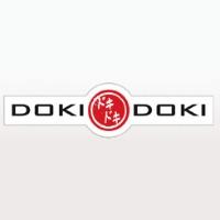 Firma: Doki-Doki