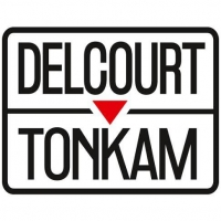 Firma: Éditions Tonkam