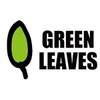 Firma: Green Leaves