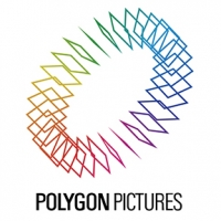 Firma: Polygon Pictures