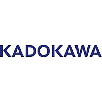 Firma: Kadokawa Corporation