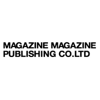 Firma: Magazine Magazine Publishing Co., Ltd.