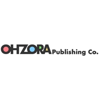 Ohzora Publishing.Co.Ltd.