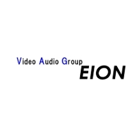 Firma: Video Audio Group EION