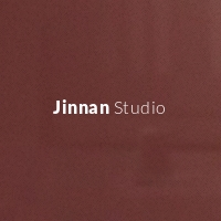 Firma: Jinnan Studio Co., Ltd.