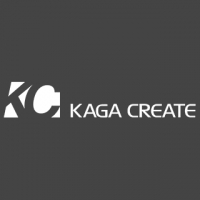 Firma: Kaga Create Co.,Ltd