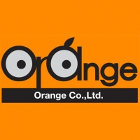 Firma: Orange Co., Ltd.