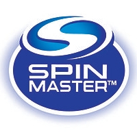 Firma: Spin Master