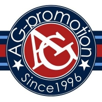 Firma: AG-Promotion