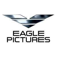 Firma: Eagle Pictures S.p.A.