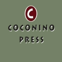 Firma: Coconino Press