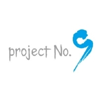 Firma: project No.9