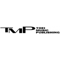 Firma: Toei Music Publishing
