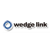 Firma: Wedgelink Co.,Ltd