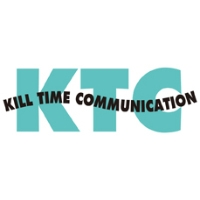Firma: Kill Time Communication