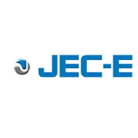 Firma: Jec.E Co., Ltd.