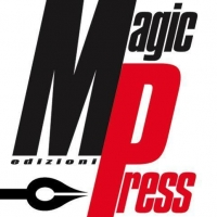 Magic Press Edizioni