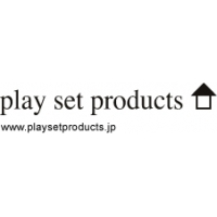 Firma: play set products