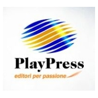 Firma: Play Lifestyle Media