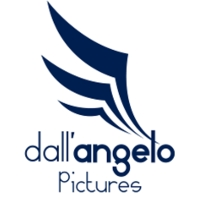 Firma: Dall'Angelo Pictures S.r.l.