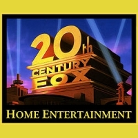 Firma: 20th Century Fox Home Entertainment