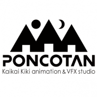Firma: Kaikai Kiki Sapporo Studio Poncotan