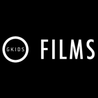 Firma: Guerrilla Kids International Distribution Syndicate