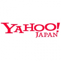 Firma: Yahoo! Japan Coroporation