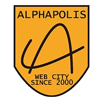 Firma: Alpha Polis Co.,Ltd.