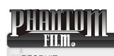 Firma: Phantom Film Co., Ltd.
