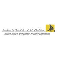 Firma: Seven Arcs Pictures Ltd.