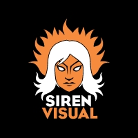 Firma: Siren Visual