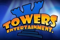 Firma: Towers Entertainment S.A de C.V.