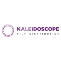Firma: Kaleidoscope Film Distribution