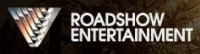 Firma: Roadshow Films
