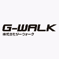 Firma: G-WALK Co., Ltd.