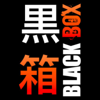 Firma: Black Box Éditions
