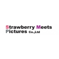 Firma: Strawberry Meets Pictures Co., Ltd.