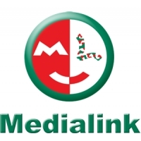Firma: MediaLink Entertainment Limited