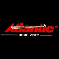 Firma: Atlantic Home Video