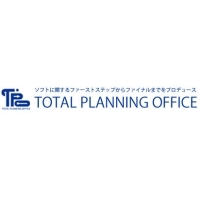 Firma: Total Planning Office