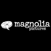 Firma: Magnolia Pictures