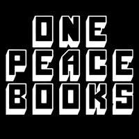 Firma: One Peace Books Inc.